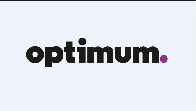 Paquetes de Optimum Hispano