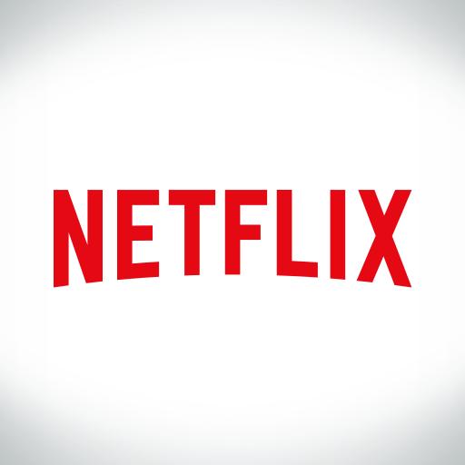 velocidad de internet recomendada para netflix