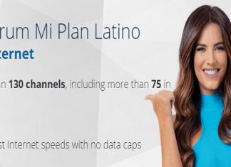 spectrum mi plan latino