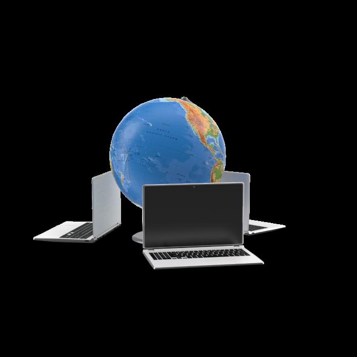 Compañías De Internet Para Casa