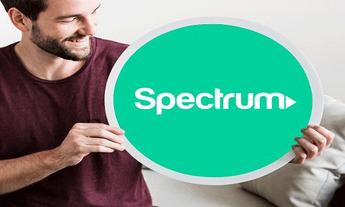 spectrum español