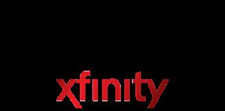 xfinity-ofertas