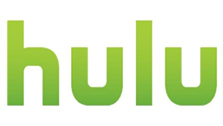 hulu latino
