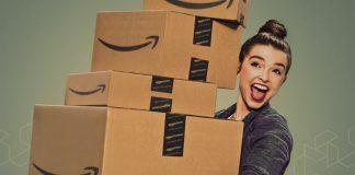 Mejores Amazon TV