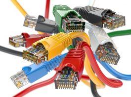 internet sin contrato