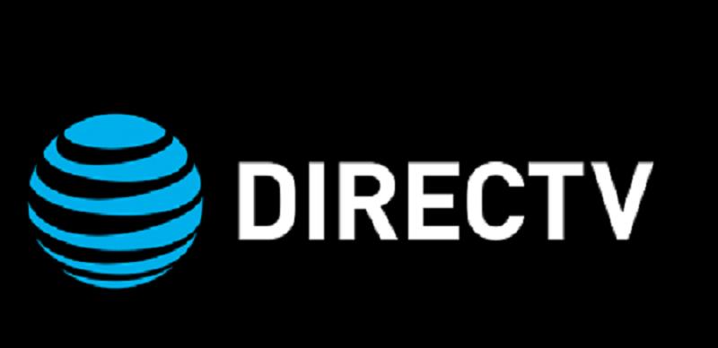 directv latino