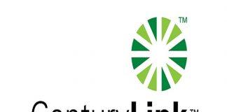 CenturyLink-Internet-En-Español