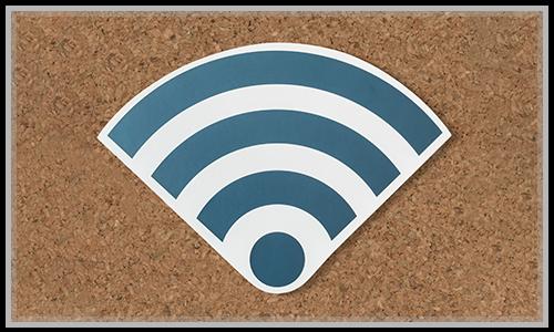 Verizon Internet Español