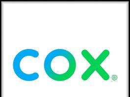 Cox Business Internet