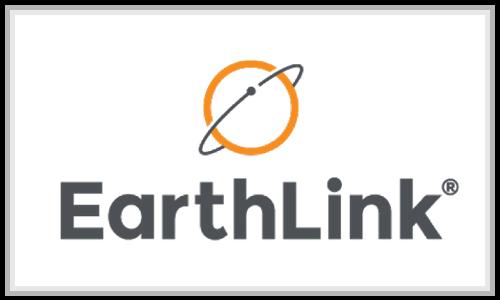 Earthlink Internet